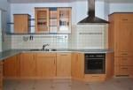 Küchenmöbel Bodensee